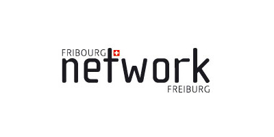 fribourgnetwork