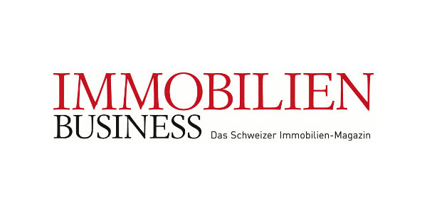 immobilien_business